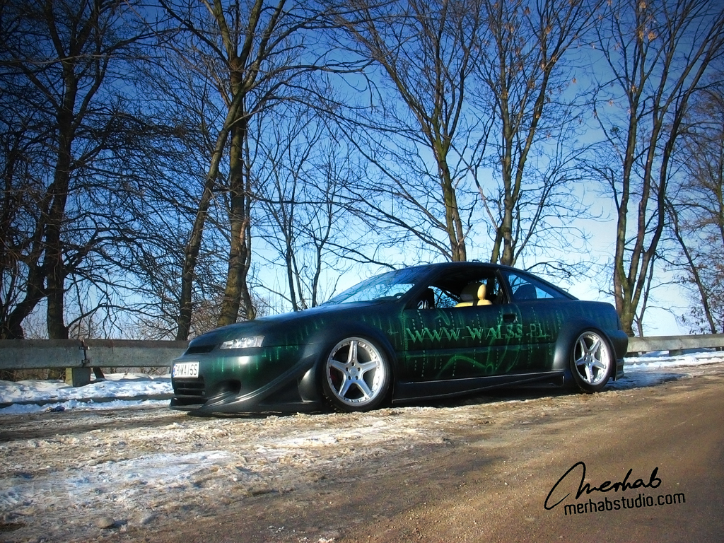 Matrix_Opel_Calibra_Airbrush_by_merhab.jpg